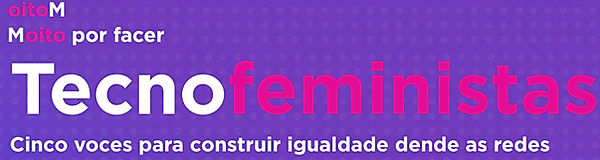 Tecnofeministas