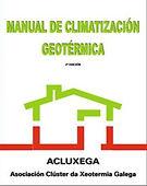 manual-climatizacion2ed.jpg