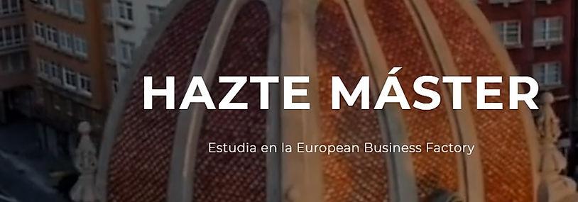 hazte_master_euopean_business.jpg
