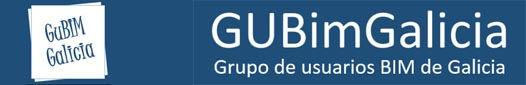 GUBim Galicia
