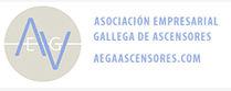 ASOCIACIÓN EMPRESARIAL GALLEGA DE ASCENSORES