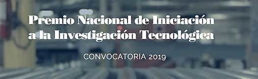 premio_investigacion_tecnologica2019.jpg
