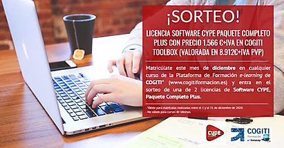 licencia-software-cype.jpg