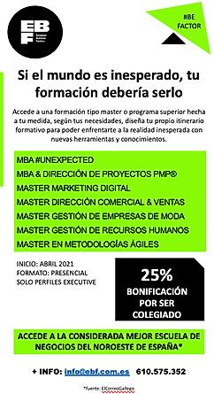 masters-ebf.png