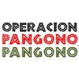 Operación Pangono