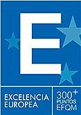 Excelenencia Europea