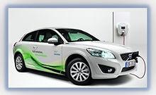 coche_electrico.jpg