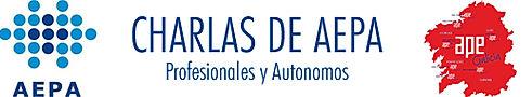 Charlas AEPA