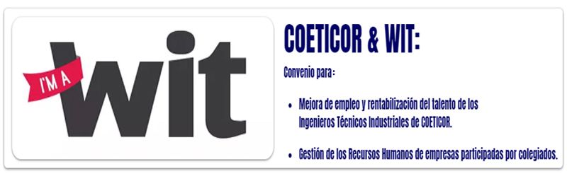 COETICOR - WIT