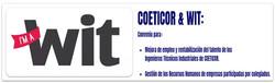 COETICOR - WIT