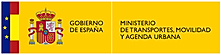 ministerio-transportes.png