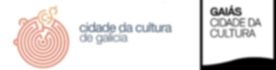 CIDADE D CULTURA