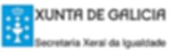 Secretaría Xeral de Igualdade - Xunta de Galicia