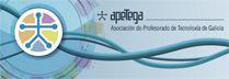 APETEGA - ASOCIACIÓN DO PROFESORADO DE TECNOLOXÍA DE GALICIA