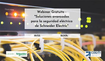 webinar-seguridad-electrica copia.jpg