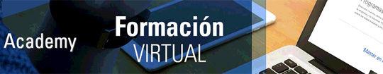 formacion-virtual-tuvsud.jpg