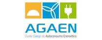 AGAEN - CLUSTER GALEGO DO AUTOCONSUMO ENERXÉTICO