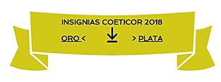 insignias.jpg