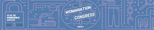 womanation-congress-newsletteer.jpg