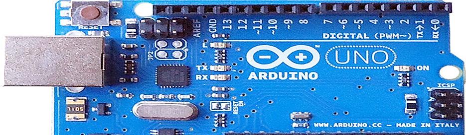 arduino_index.jpg