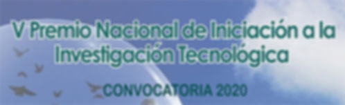 Premio UAITIE 2020