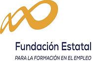 fundae-logo-1.jpg