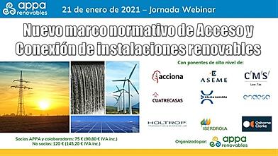webinar-renovables.png