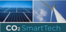 co2_smartech-eolico.jpg