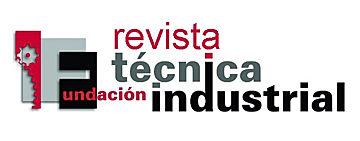 Revista Técnica Industrial