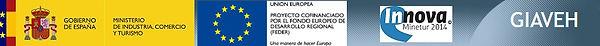 baner-fichas-reducidas.jpg