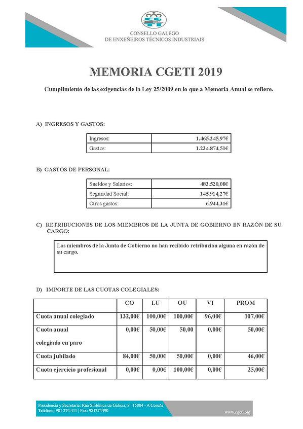 memoria-cgeti2019_1_Página_1.jpg