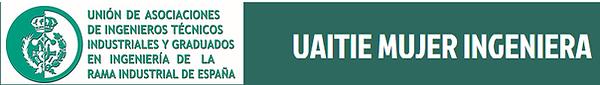 UAITIE - Mujeres Ingenieras