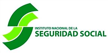 seguridad-social.png