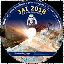 jai2018_conclusiones.png
