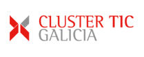CLUSTER TIC GALICIA