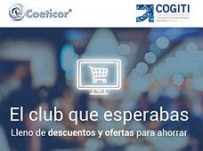 club-cogiti.jpg