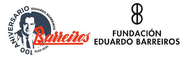 Aniversario Fundación Barreiros