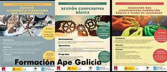 cursos ape galiiiicia.jpg