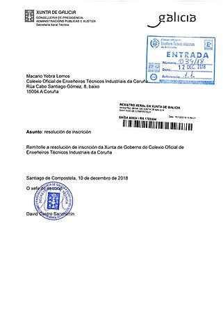 inscricion_juntagobierno_Página_1.jpg