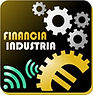 Financia Industria