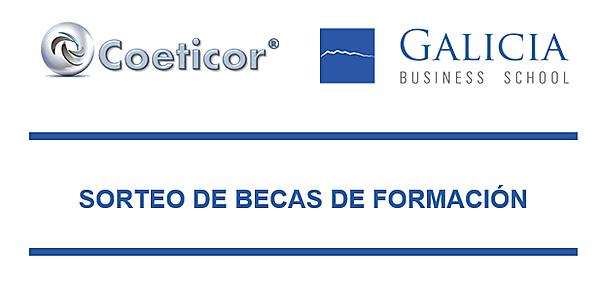 becas_galicia_business.png