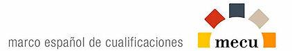 Marco Español de Cualificaciones