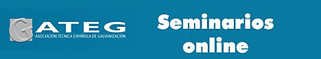 ATEG - Seminarios online