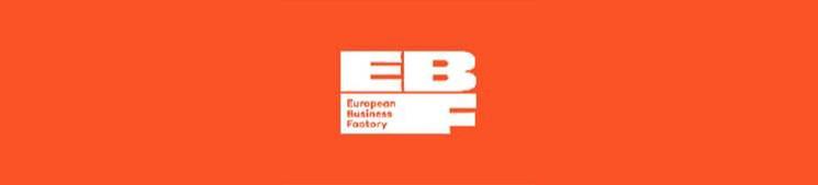 EUROPEAN BUSINESS FACTORY