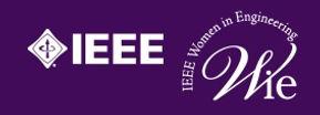 IEEE Women in Engineering (WIE)