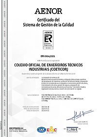 CALIDAD-9001.jpg