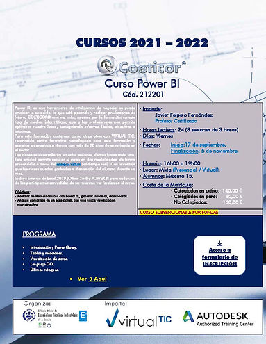 212201CONVOCATORIA POWER BI.jpg