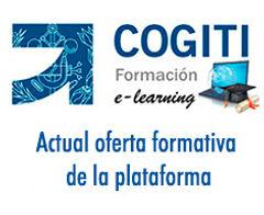COGITI E-LEARNING