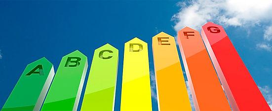 COETICOR - Visado y Ejercicio Profesional - Certificación Energética