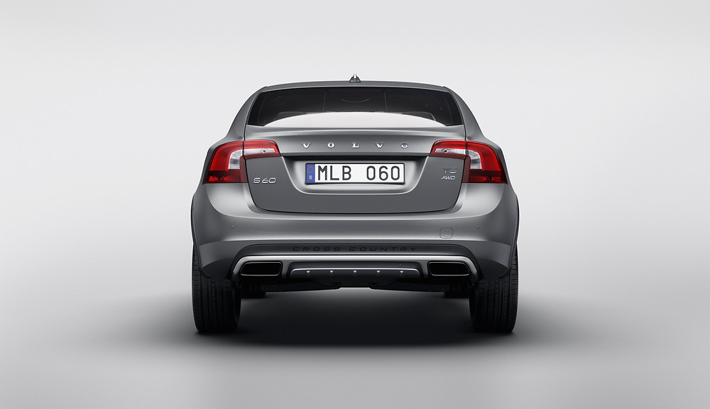 155233_Volvo_S60_Cross_Country.jpg